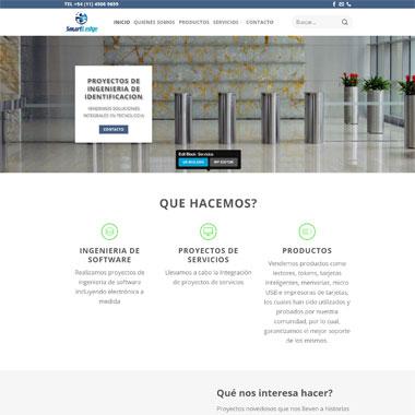 smartledge.com
